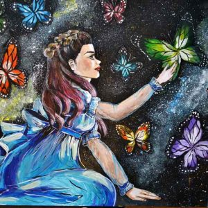 Butterflies-and-Galaxies---Cristinavivi
