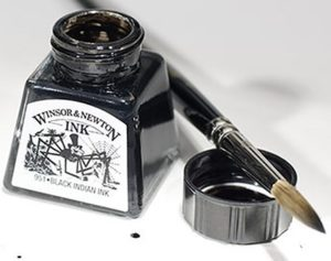 Image source: http://www.winsornewton.com/uk/shop/inks-and-drawing/drawing-inks
