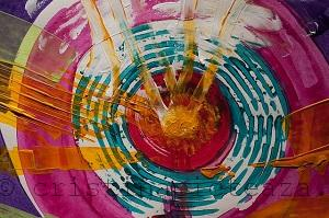 Art Therapy for Mental Health - Therapeutic art - Can ...
