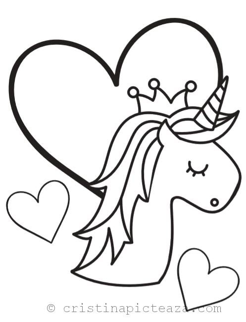 Old Fashioned image intended for free printable unicorn coloring pages