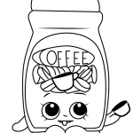 toffy coffee shopkins season 2